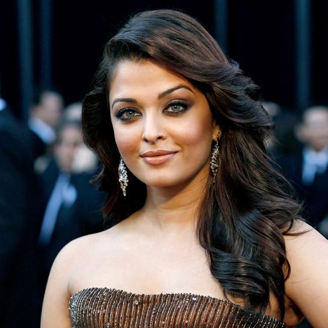 Aishwarya Rai Bachchan death hoax