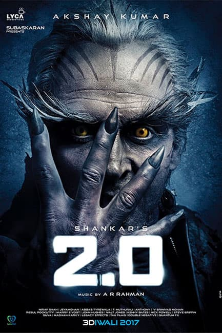 robot 2 0 movie download in hindi hd pagalworld