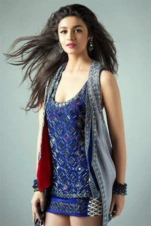 Alia Bhatt hot and sexy pictures