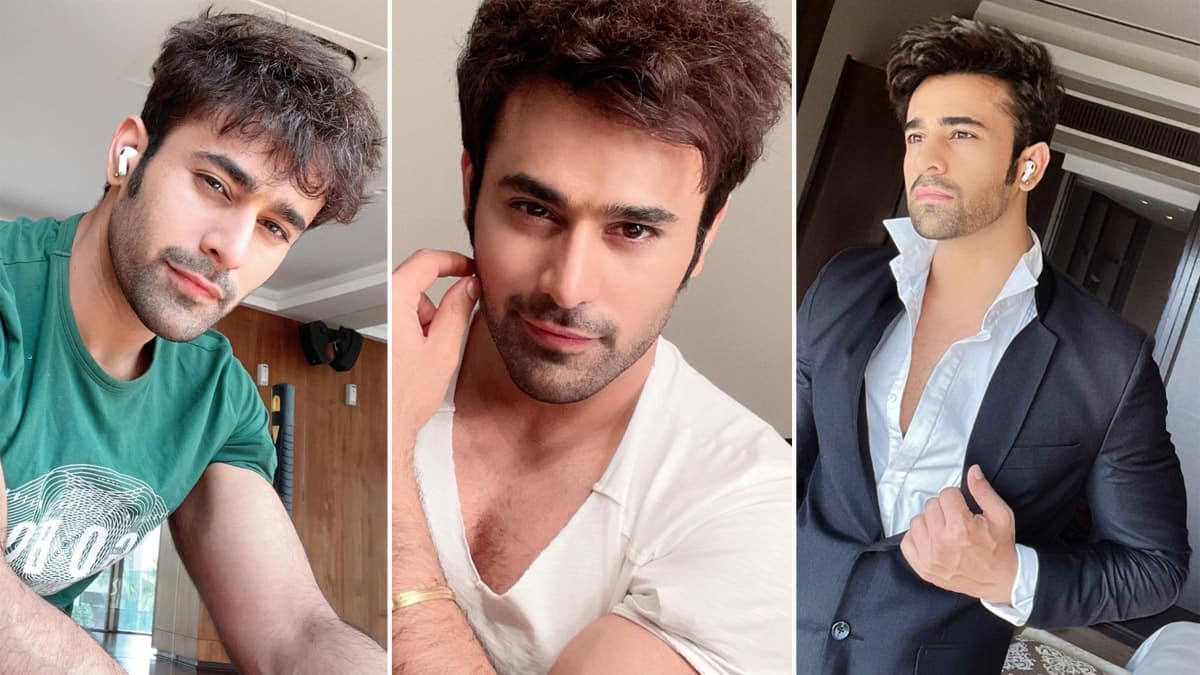 All about Pearl V Puri  popular TV actor accused of rape and molestation