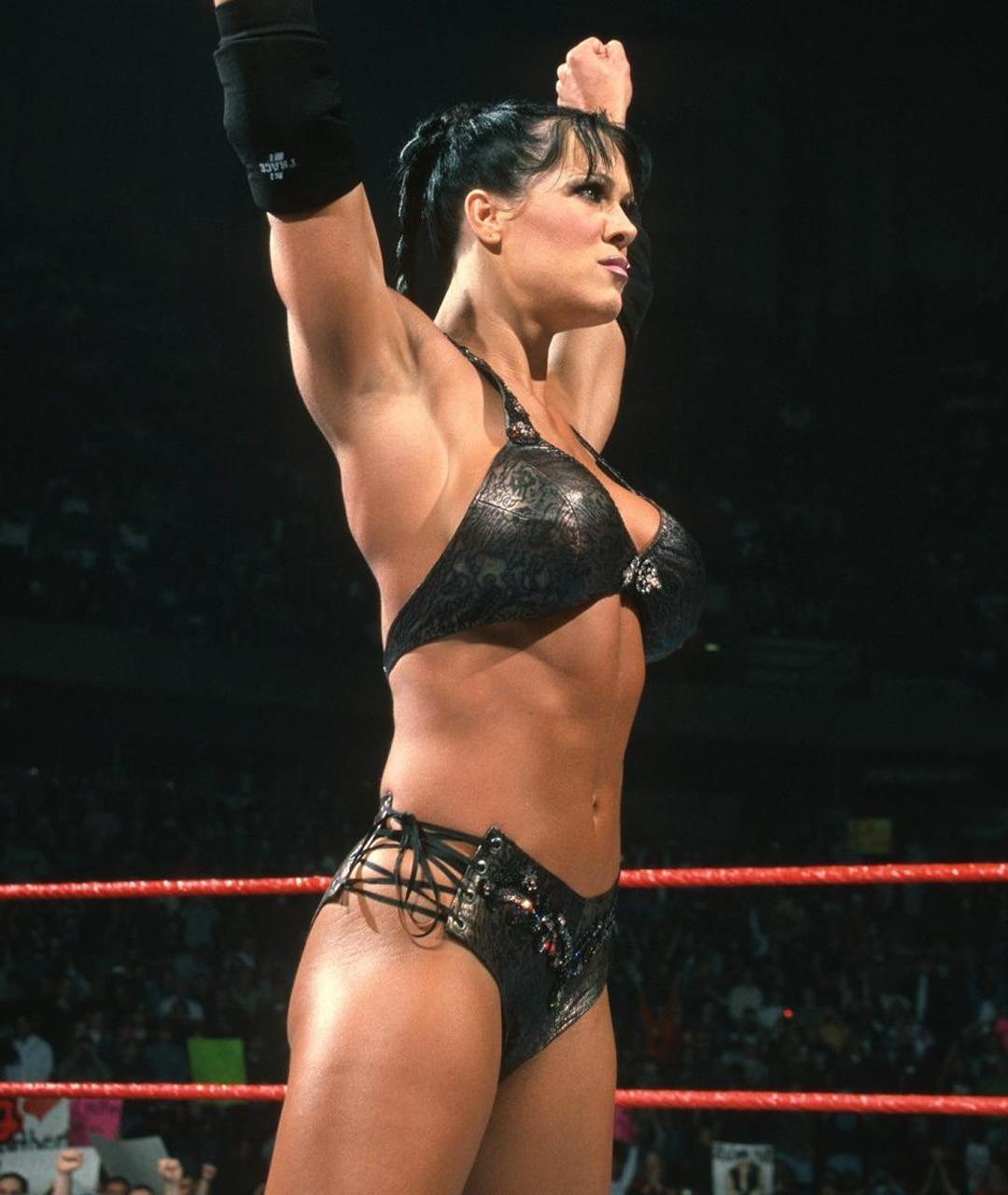 women of wrestling hot nude pics