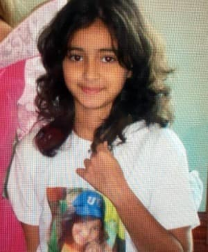 Children's Day 2019: Bipasha Basu, Karishma Kapoor, Kangana Ranaut And Others Share Cute Childhood Pics