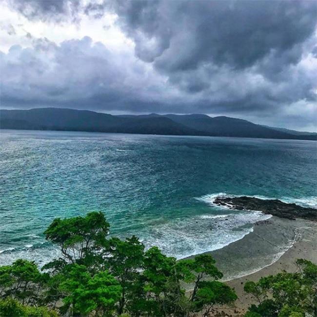 Andamans  Neil Island