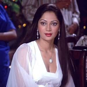 Birthday special: On Simi Garewal's 70th birthday, here are 7 best flicks of her career