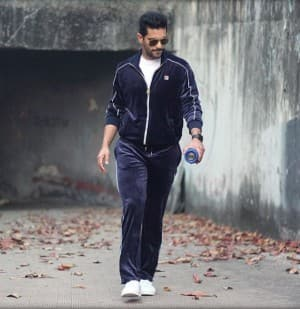 Angad Bedi Birthday: 5 Lesser Known Facts About The Zoya Factor Actor