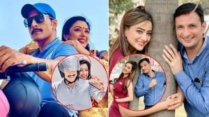 Anupama And Vanraj Get Ready For Blooming Romance | Anupama Spoiler Alert