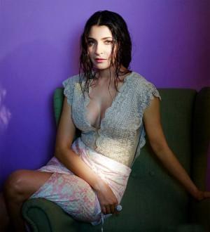 Virat Kohli's Heartthrob, Anushka Sharma Raises Hotness Quotient in Gorgeous Outfits as She Shot For Grazia