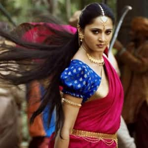 Birthday special: Best of Anushka Shetty's movies that made her rank top on the list