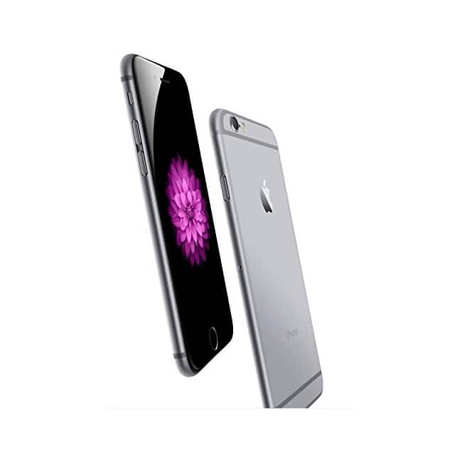 Flipkart offers discount on Apple iPhone 7 and iPhone 6 16GB