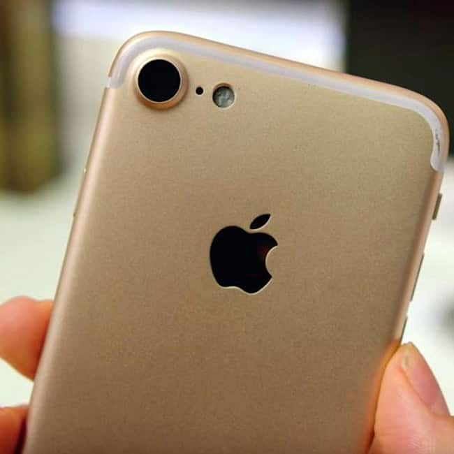 iphone 7 features apple iphone 7 check out features and specification ahead 11530