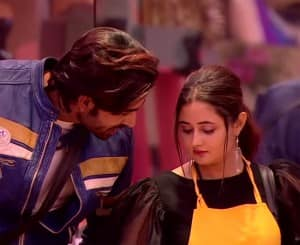 Bigg Boss 13, Episode 45: Old Housemates Arhaan And Shefali to Re-enter The House, Mahira And Vishal to Indulge in Intensive Argument