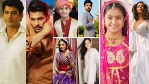 Avika Gor To Sidharth Shukla: Here's How The Cast Of Balika Vadhu Looks Now   Check Exclusive Pics