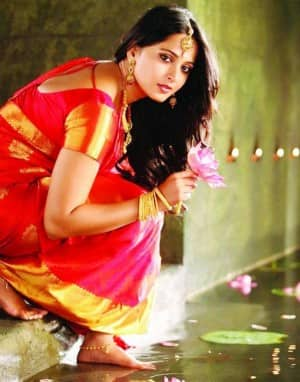 Baahubali Fame Anushka Shetty to Marry Judgementall Hai Kya Director Prakash Kovelamudi
