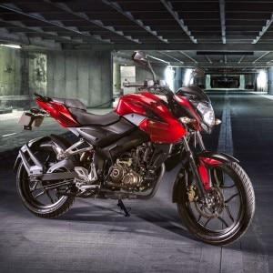 Auto Expo 2018: New Honda and Bajaj bikes to be showcased