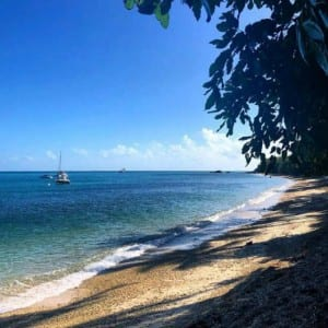 Vacation Mode On! Why One Should Consider a Beach Holiday