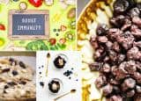 Benefits of Raisins: 5 Ways to Use a Humble Kishmish For Better Health