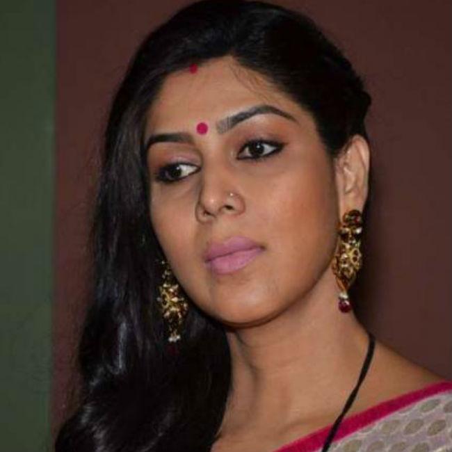 Best of Sakshi Tanwar s roles
