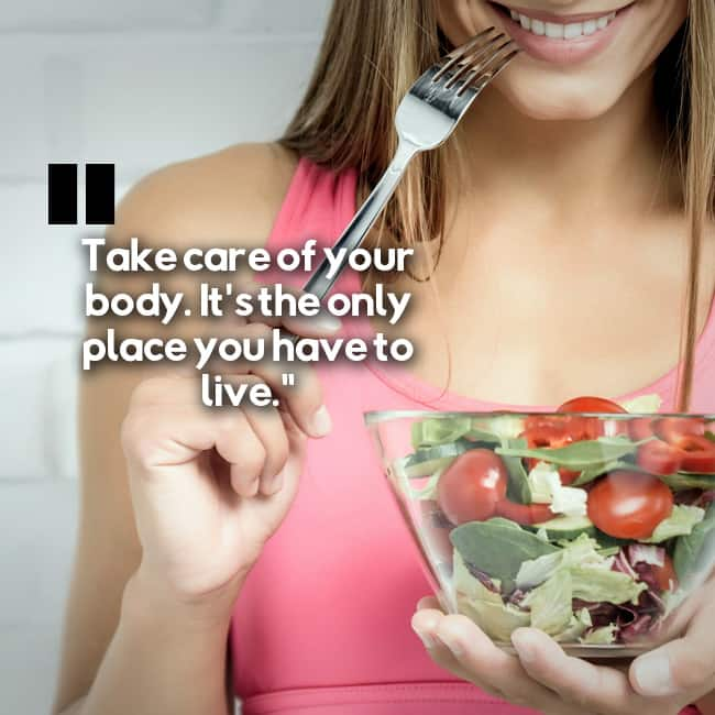 Best quotes on Health is Wealth