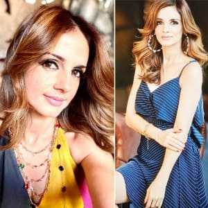 Sussanne Khan-Sonali Bendre's Smoking Hot Pictures Raise Hotness Quotient And BFF Goals