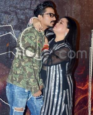 Khatron Ke Khiladi 9 Final Contestant List: Checkout 10 contestants of Rohit Shetty's show