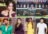 Bigg Boss 13: Contestants That Are Likely to Enter Salman Khan's Show
