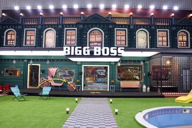 Bigg Boss 13  Salman to be a Strict Host