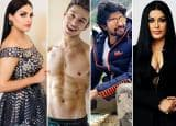 Bigg Boss 13 Wild Card Entries: Koena Mitra, Rahil Azam, Himanshi Khurana And Others Set to Enter