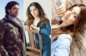 Bigg Boss 14 Contestants List Out: These Celebrities Will be Part of Salman Khan's Controversial Reality Show