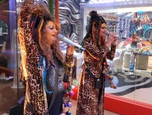 Bigg Boss 14 Report From October 23, 2020: All That Happens in The Festive-Special Episode