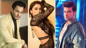 Bigg Boss 15 Confirmed Contestants List: From Karan Kundra, Umar Riaz to Donal Bisht And Nishant Bhatt