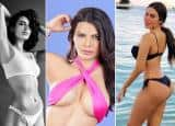 Bigg Boss 13: Hottest Contestants From Previous Seasons - Sherlyn Chopra, Nora Fatehi, Gauahar Khan Etc