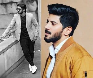 Happy Birthday Dulquer Salmaan: Drool-worthy Pics of Malayalam Hottie Will Surely Lift Your Mood