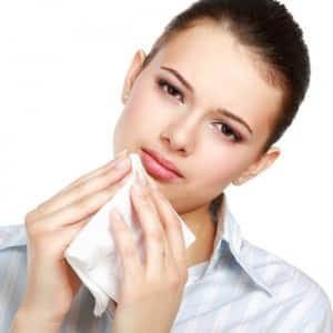 10 acne-causing acts you can avoid to get rid of pimples!