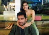 Malti Chahar - Upcoming Model And Hat-Trick Hero Deepak Chahar's Sister - Bowls Over Internet With Hot And Glamorous Pictures