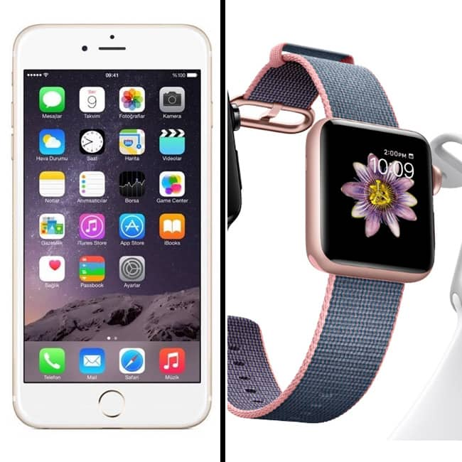 iphone watch for sale flipkart republic day 2017 check out apple combo 8585