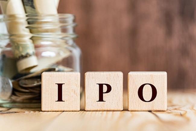 CarTrade IPO Details
