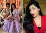 India Cricketer Yuzvendra Chahal's Fiance Dhanashree Verma is The Prettiest WAG in Town, 15 Adorable Pictures of YouTube Star