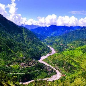 Uttarakhand Foundation Day: 11 places you must visit to admire the beauty of the Devbhumi