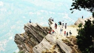 Mukteshwar: Best Places to Visit in this beautiful hill station