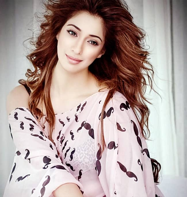 Check out some of Raai Laxmi   s most tantalizing looks