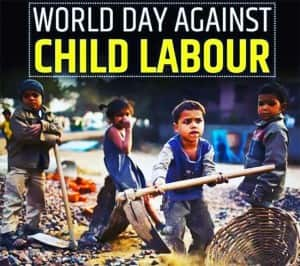 World Day Against Child Labour: 6 Shocking Facts About Child Labour You Must Know