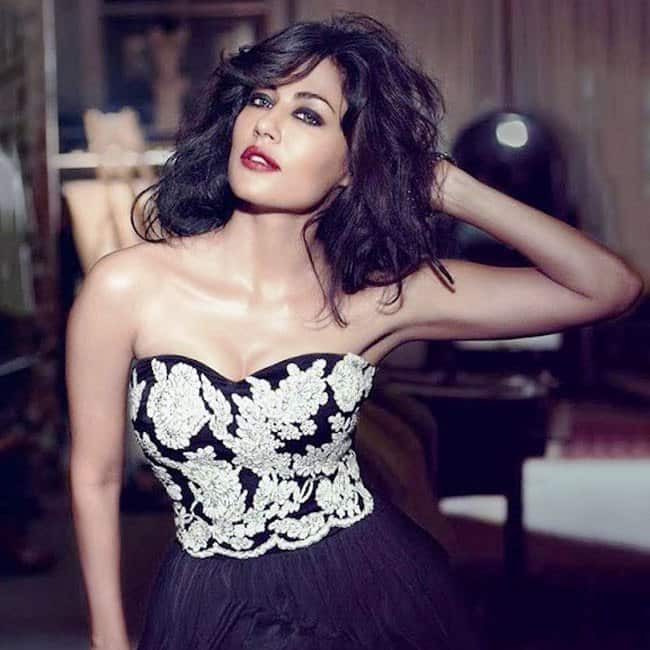 Chitrangada Singh in sultry avatar | Chitrangada Singh hot and sexy pictures | Celebs Photo Gallery | India.com Photogallery