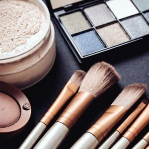 Beauty special: Here are 5 skin habits that cause acne and pimples
