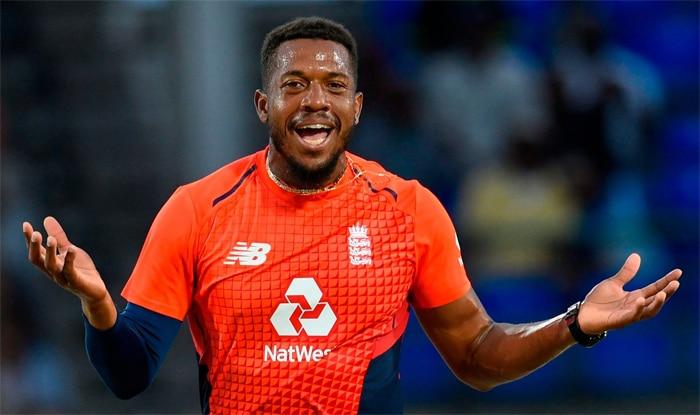 Chris Jordan   IPL 2020 Auction: Nine Players Bought By Kings XI ...
