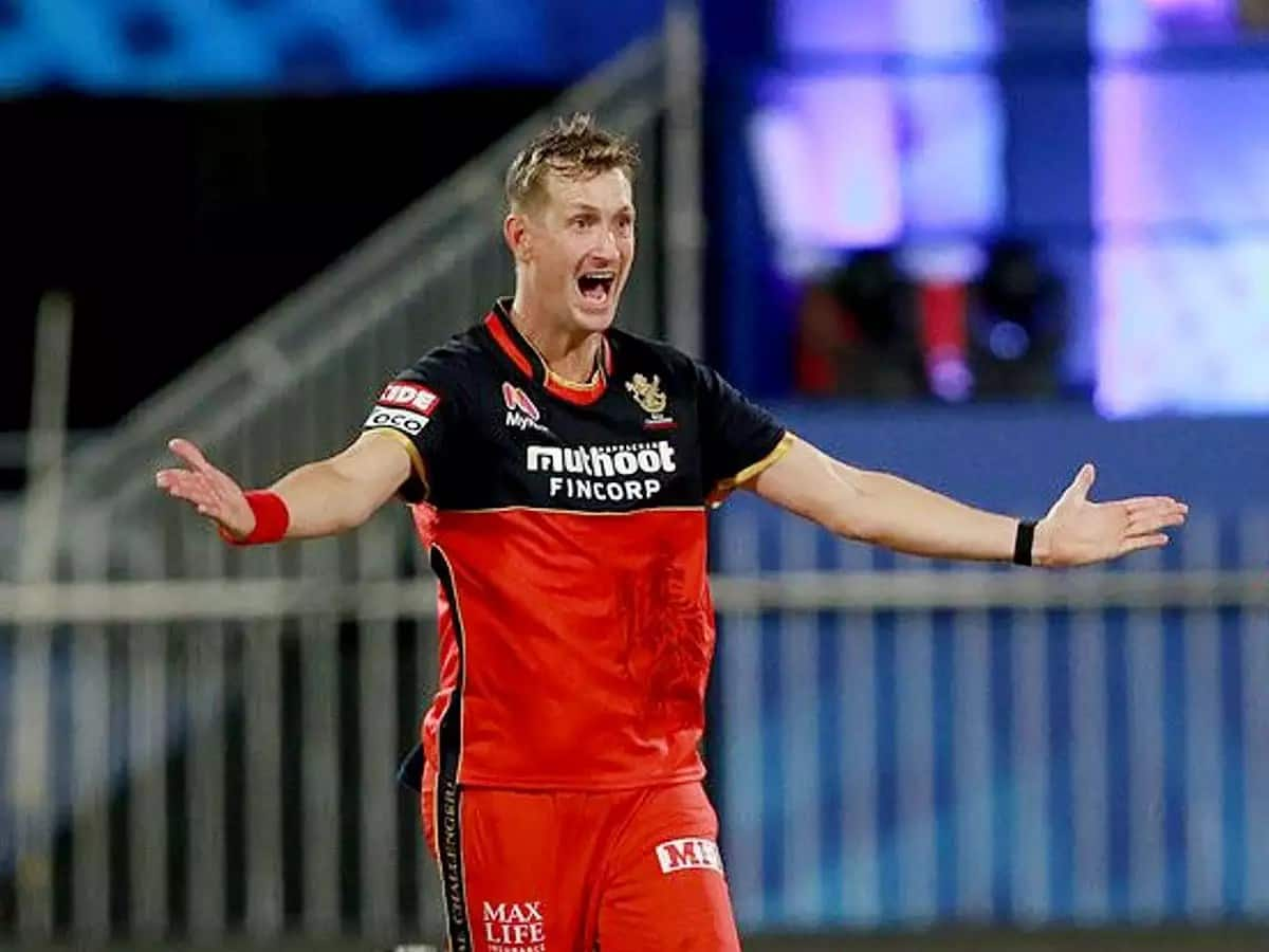 Chris Morris   Rs 16 25 Cr   Rajasthan Royals