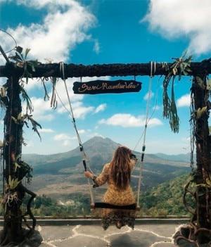 Best Adventurous Things To Do In Bali
