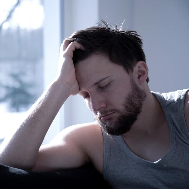 Compensating lost sleep over weekends
