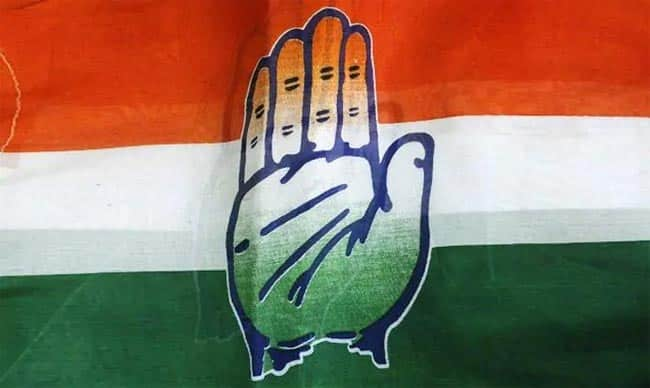 Congress Releases List of 40 Star Campaigners For Punjab And Chandigarh Constituencies