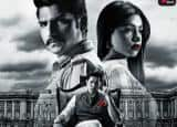 ZEE5 Web-Show Dark 7 White Impresses Audience With Dialogues - Here's All About The Show
