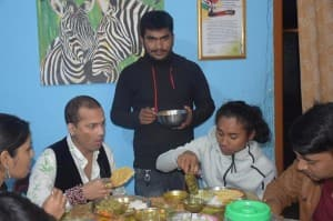 Hima Das Turns 20: 10 Unseen Pictures of Dhing Express on Her Birthday